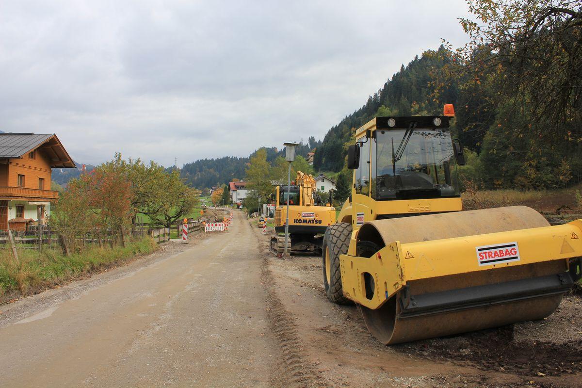 pinnersdorf strassenbau (7)