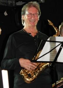 Sepp Rangger.