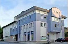 Tagungshaus Wörgl. Foto: tagungshaus.at