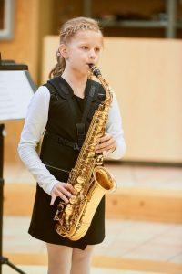 Sarah Steinbacher 2 (Foto Land Tirol, Wolfgang Alberty)