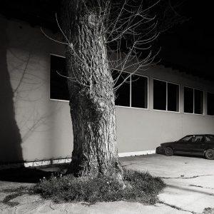 Foto von Kurt Härting.