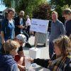 Stiftung Freizeit - Stadt Inventar Wörgl Mai 2017. Foto:Veronika Spielbichler