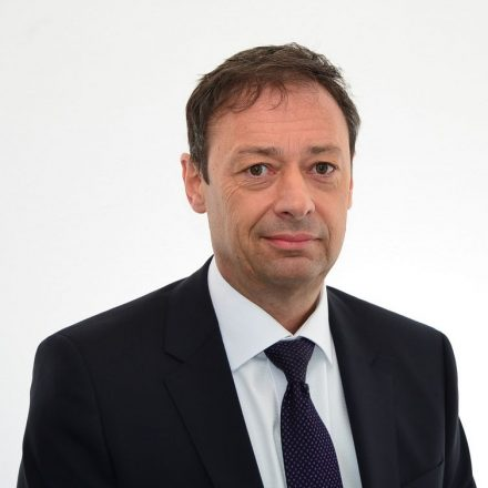 Notar Dr. Heinz Neuschmid. Foto: Notariat Neuschmid Wörgl