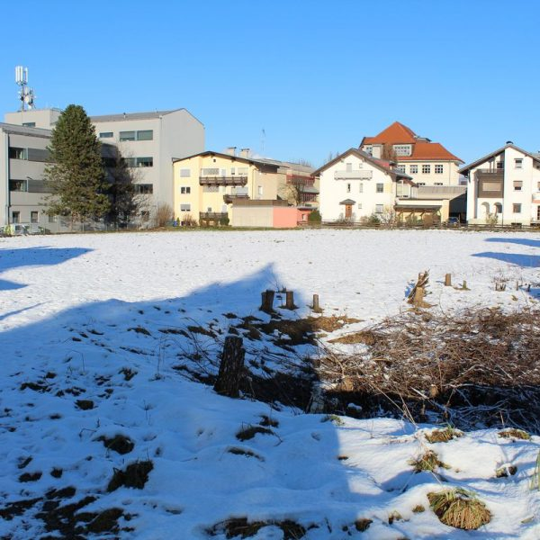Wörgler Gemeinderat am 14. Dezember 2017. Foto: Veronika Spielbichler