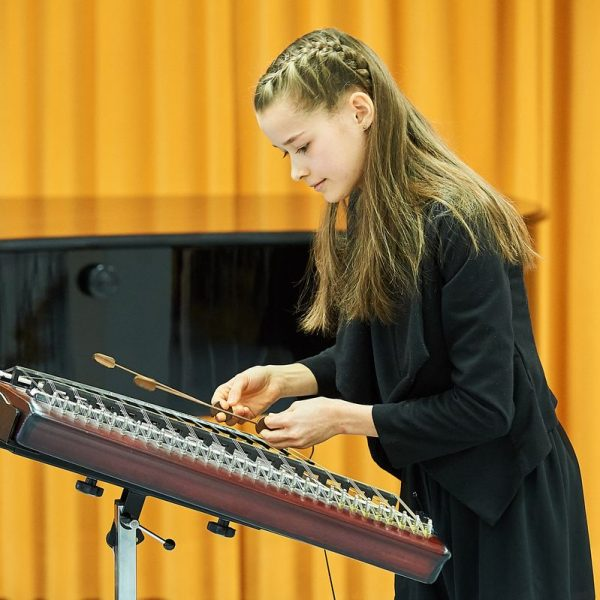 Miriam Puchleitner. Foto Land Tirol, Wolfgang Alberty