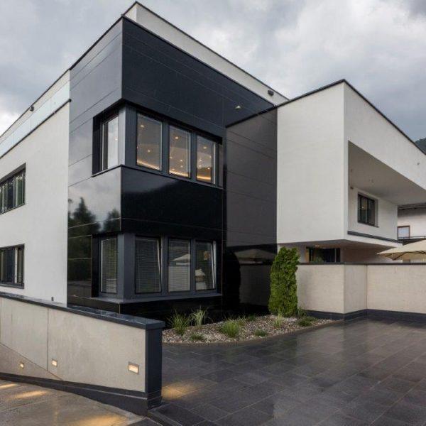 Eröffnung der neuen Wegscheider Firmenzentrale in der Seislstraße Wörgl am 21. Juni 2018. Foto: Hannes Dabernig