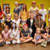 Volksbühne Kirchbichl September 2018 - Pippi und die Innpiraten. Foto: Volksbühne Kirchbichl