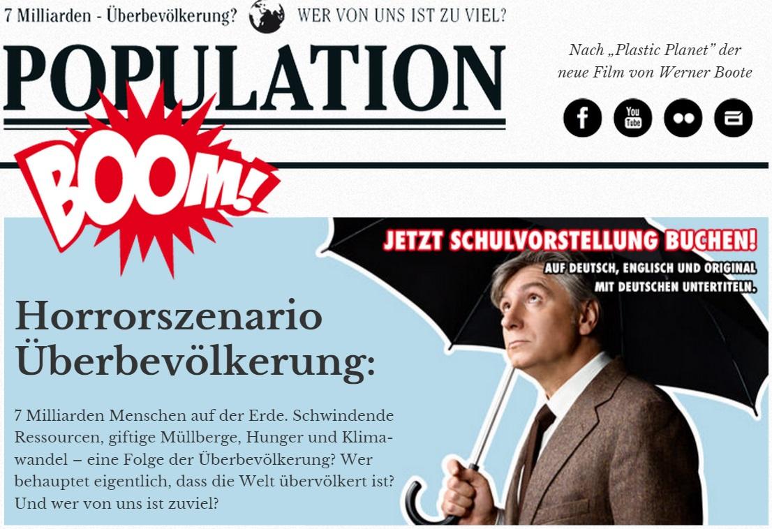 population_boom_film_vero_online.