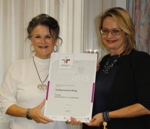vero-online_familienfreundliche-gemeinde-zertifikat-wörgl-wechner-schimanek