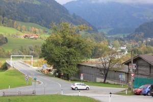pinnersdorf_strassenbau (1)