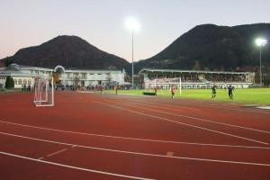 Sportzentrum Wörgl