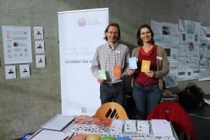Hochschultage Innsbruck