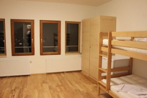 Renovierung Gasthof Bad Eisenstein