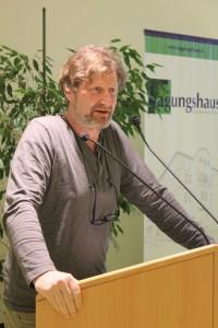 Matthias Gossner