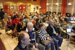 NHT-Mieterinfo Südtiroler Siedlung Wörgl