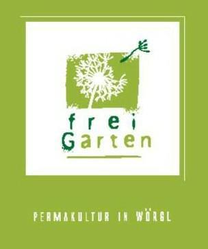 Freigarten-Logo. Grafik: Alex Mey