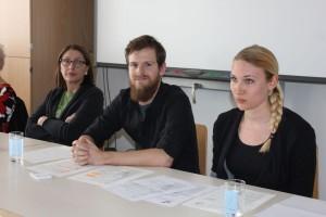 Schulsozialarbeit Kufstein Wörgl