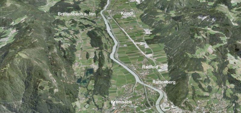 Bild: Land Tirol/Tiris