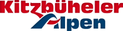 Logo TBV Ferienregion Hohe Salve