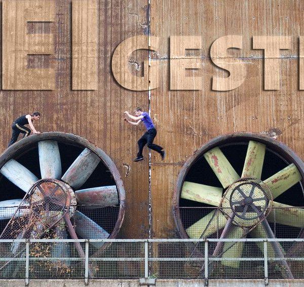 http://www.denkmal-film.com/denkserve/FREIgestellt_presse/Orginale/FREIgestellt.jpg