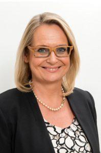 FPÖ-Nationalrätin Carmen Schimanek bleibt im Parlament. Foto: Schimanek/Facebook