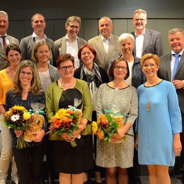 Überleitungspflege Kufstein. Foto: hn media/Nageler