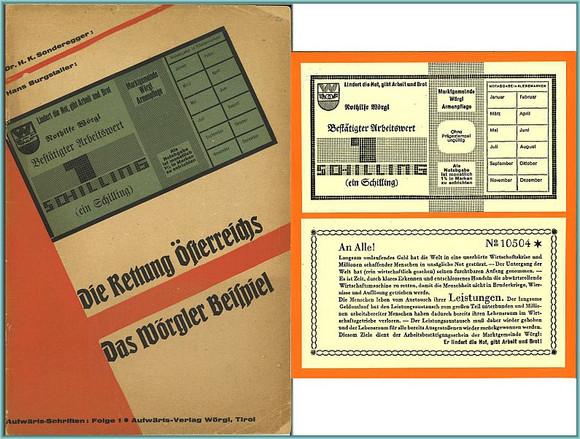 """Exponat der Virtuellen Ausstellung """"Freiwirtschaftliche Markierungen"""" der Uni Wien, Institut für Wirtschafts- und Sozialgeschichte. Foto: https://www.wu.ac.at/fileadmin/wu/_processed_/9/a/csm_pr-c5250-069_4935_4773_1_5cc993a3e8.jpg"""