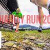 Rot Kreuz Charity Run 2019. Foto: RK Ortsstelle Wörgl/facebook
