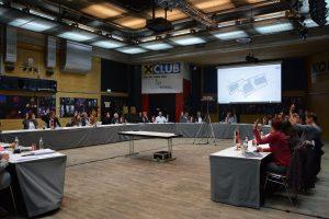 Der Wörgler Gemeinderat bewilligte am 24.9.2019 die Erweiterung des Riedhart-Therapiezentrums in der Innsbrucker Straße. Foto: Veronika Spielbichler