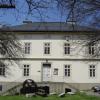 Das Tiroler Bergbau- und Hüttenmuseum in Brixlegg öffnet am 2. November 2019 außerhalb der regulären Sommeröffnungszeiten von 1. Juni bis 30. September seine Tore für den Heimatmuseumsverein Wörgl. Foto: Marktgemeinde Brixlegg