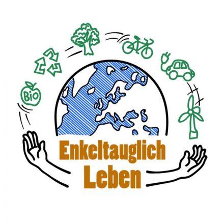 """Am 28. November 2019 startet im Tagungshaus Wörgl ein weiterer """"Enkeltauglich Leben""""-Kurs. Foto: Enkeltauglich Leben"""