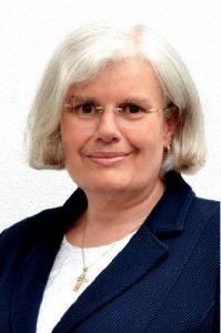 Dr. Mag. Edith Bertel war 16 Jahre im Tagungshaus Wörgl tätig und leitete das Bildungshaus seit 2004. Foto: privat