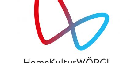 Logo HomeKulturWörgl