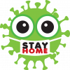 stay-home-by pixabay.com