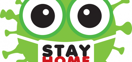 stay-home-by pixabay.com