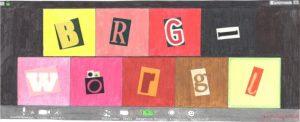 Banner BRG Wörgl. Grafik: BRG Wörgl