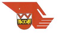 Logo Gesundheits- und Sozialsprengel Wörgl.