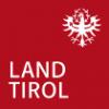 Logo Land Tirol