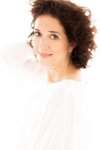 Hält erstmals einen Meisterkurs bei der Academia Vocalis: Juliane Banse. Foto: Susie Knoll
