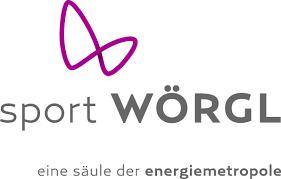 Logo Sport Wörgl